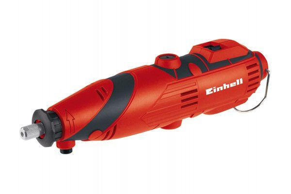 Einhell TC-MG 135 E Multi Purpose Grinding & Engraving Tool 135W 240V
