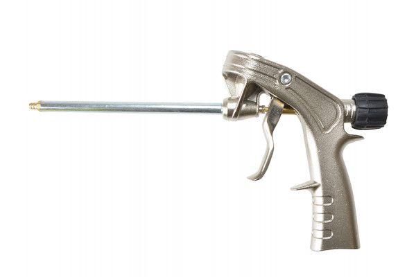 Everbuild Pinkgrip Dry Fix Applicator Gun