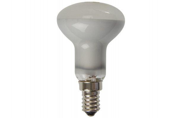 Energizer Lighting, R50 Halogen Reflector Lamp