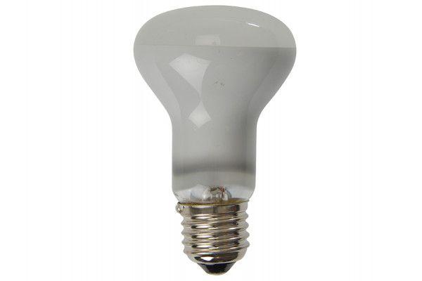 Energizer Lighting, R63 Halogen Bulb