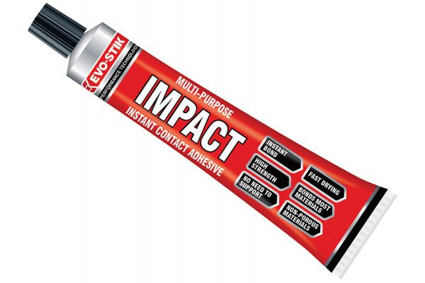 Evo-Stik, Impact Adhesive