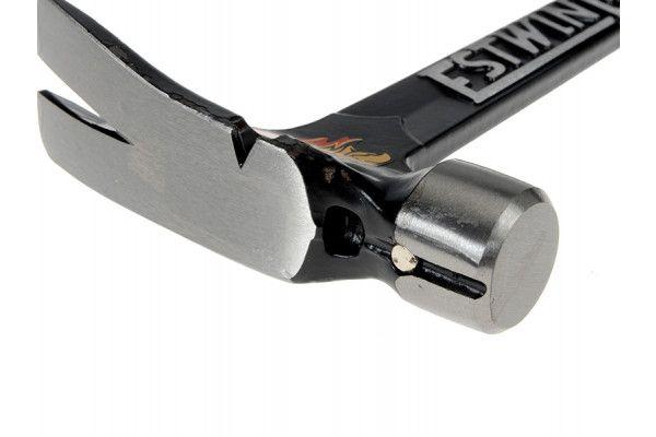 Estwing Ultra Claw Hammer Leather 425g (15oz)