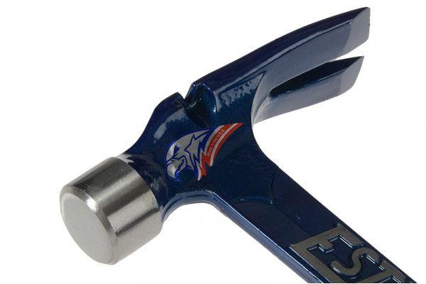 Estwing Ultra Claw Hammer NVG 425g (15oz)