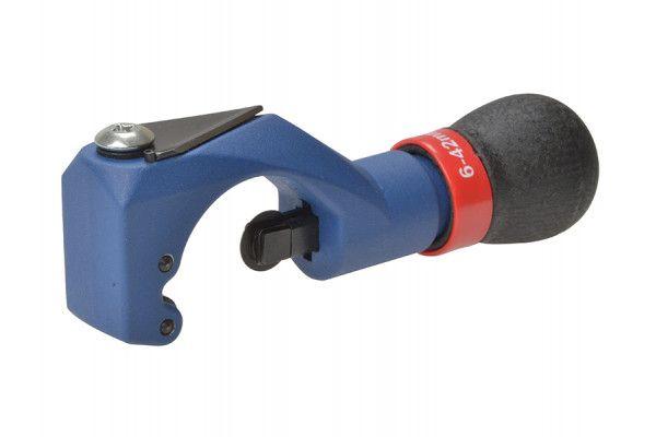 Faithfull PC642 Pipe Cutter 6 - 42mm