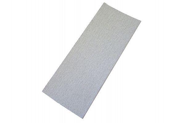 Faithfull, 1/3 Sanding Sheets 230 x 93mm