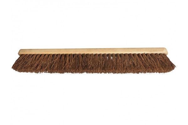 Faithfull Platform Broom Bassine 60cm (24in)