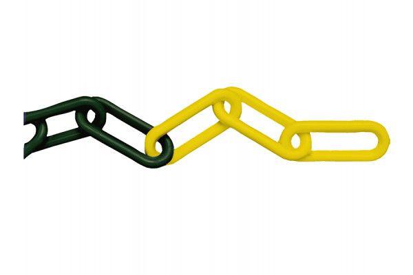 Faithfull, Plastic Chain