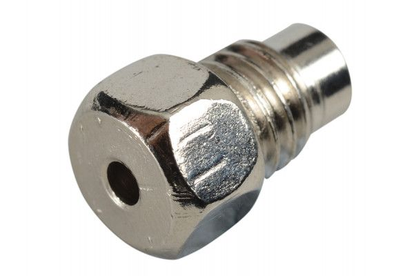 Faithfull Replacement Nozzle 4mm