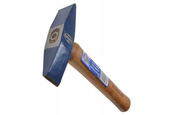 Faithfull Boiler Scaling Hammer 680g (24oz)