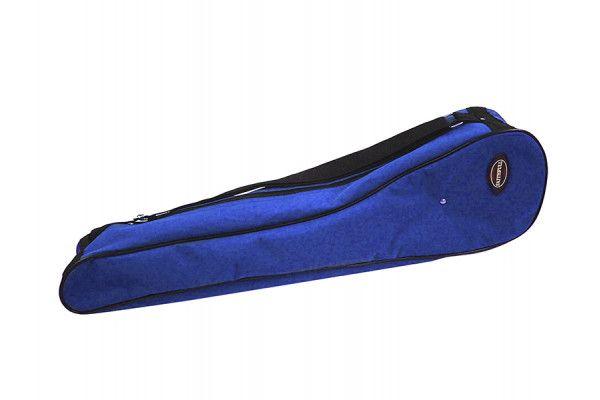 Faithfull Pipe Bender Carry Bag