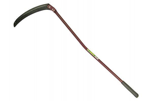 Faithfull Scythette (Grass Hook) 95cm Handle