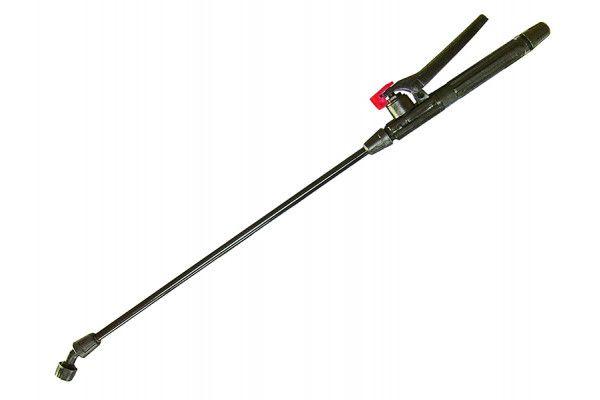 Faithfull Replacement Lance & Trigger For FAISPRAY16