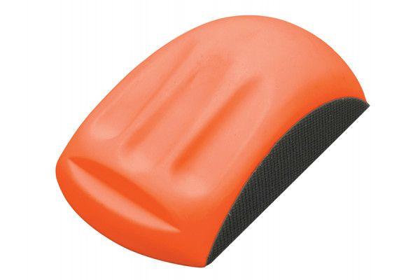Flexipads World Class Hand Sanding Block for 150mm GRIP® Disc