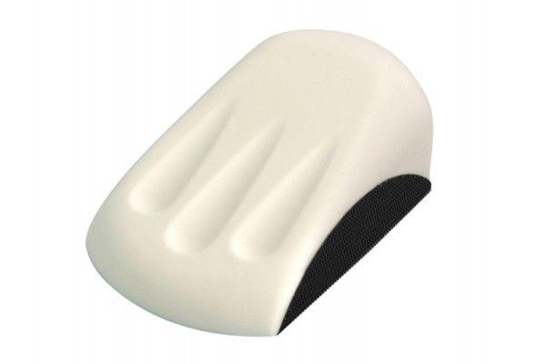 Flexipads World Class, Hand Sanding Pads for Discs