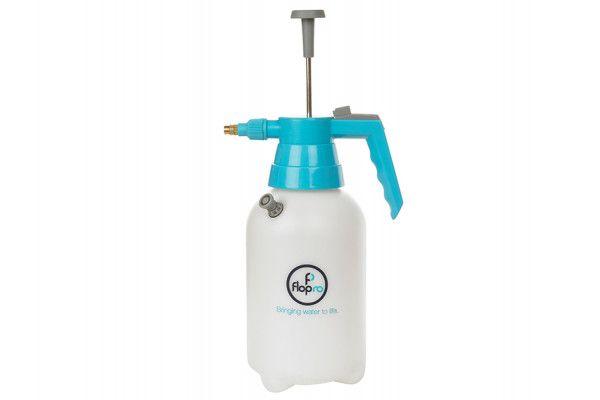 Flopro Flopro Hand Pressure Sprayer 1.5L