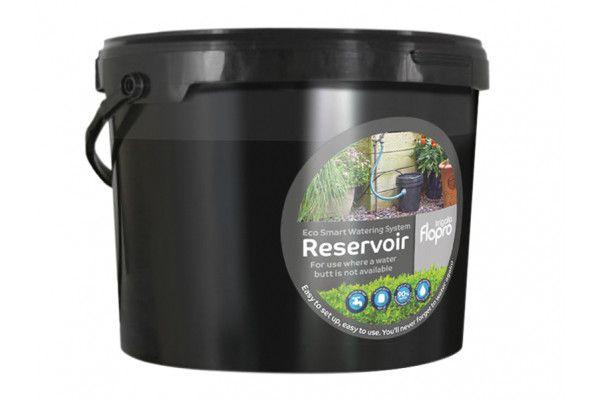 Flopro Flopro Irrigatia Eco Smart Reservoir System