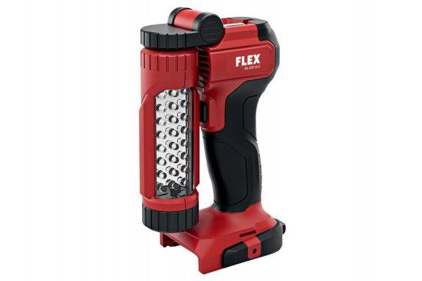 Flex Power Tools WL LED 18.0 LED Work Light 18V Bare Unit