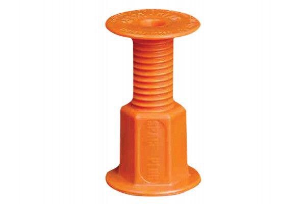 Forgefix Space Plugs Regular 30-50mm Gaps (10)