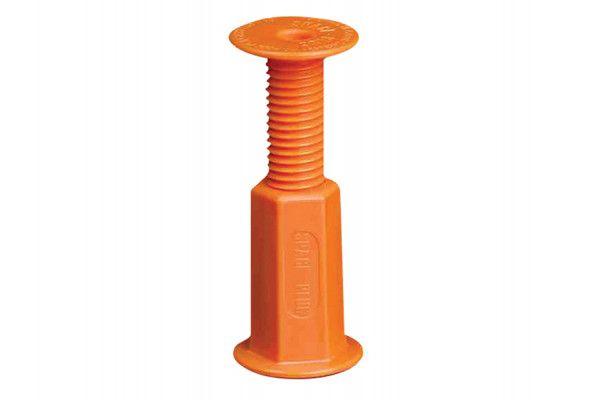 Forgefix Space Plugs Large 45-80mm Gaps (50)