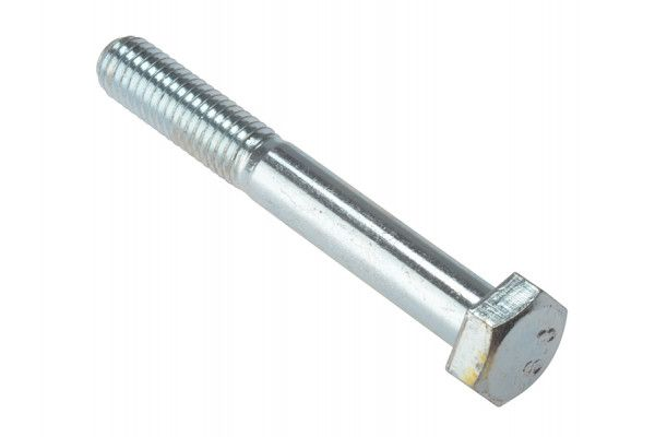 Forgefix, High Tensile Bolts, ZP