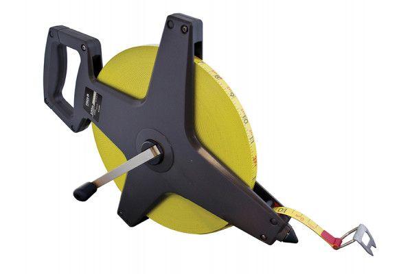 Fisco PJ100/79ME Pacer GF Tape 100m/330ft (Width 13mm)