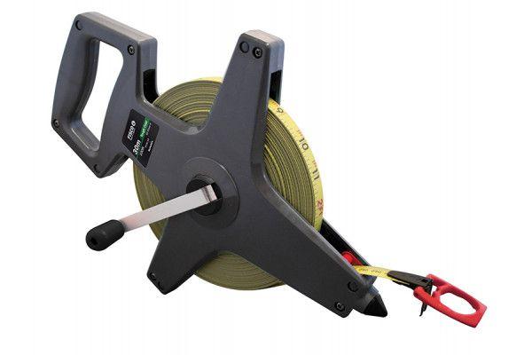 Fisco PY3015 Pacer Tough Coat Tape 30m/100ft (Width 13mm)