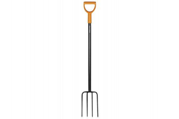 Fiskars Solid™ Garden Fork