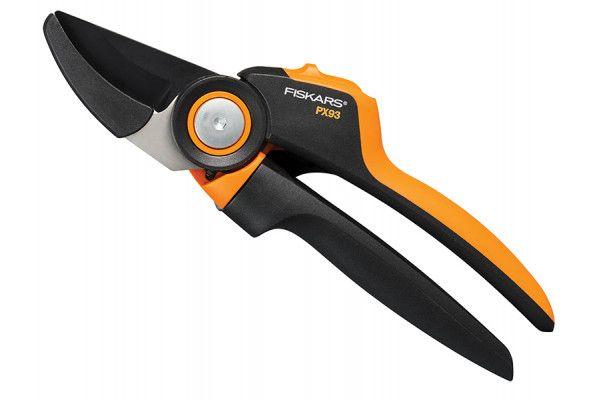 Fiskars PowerGear™ X Pruner L Anvil PX93