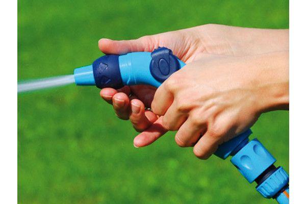 Flopro Flopro Ergo Spray Gun