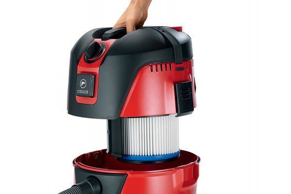Flex Power Tools VCE 26 L MC Safety Vacuum Cleaner 1250W 240V
