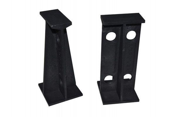 Forgefix Loft Legs (12 Pack)