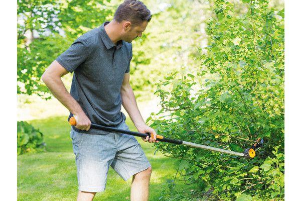 Fiskars PowerGear™ Tree Pruner UPX82