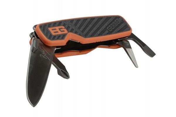 Gerber Bear Grylls Pocket Tool