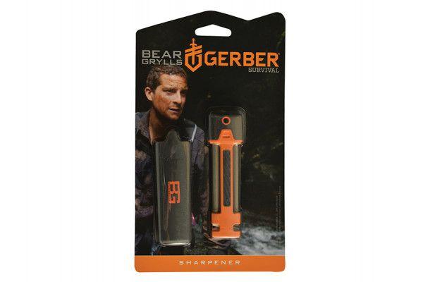 Gerber Bear Grylls Field Sharpener