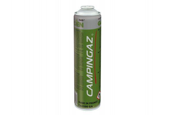 Campingaz Garden Gas Cartridge 350g