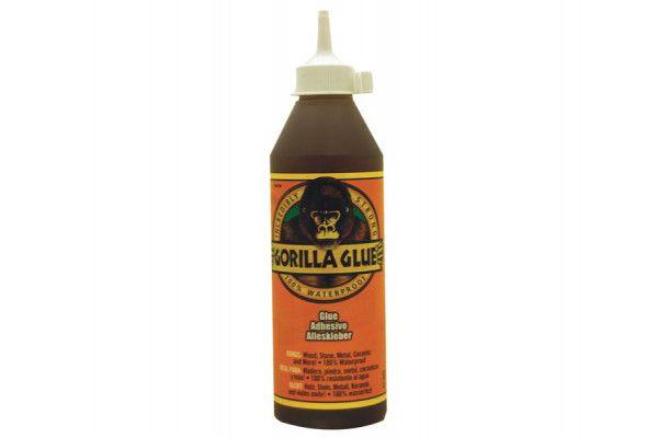 Gorilla Glue Gorilla Polyurethane Glue 1Litre