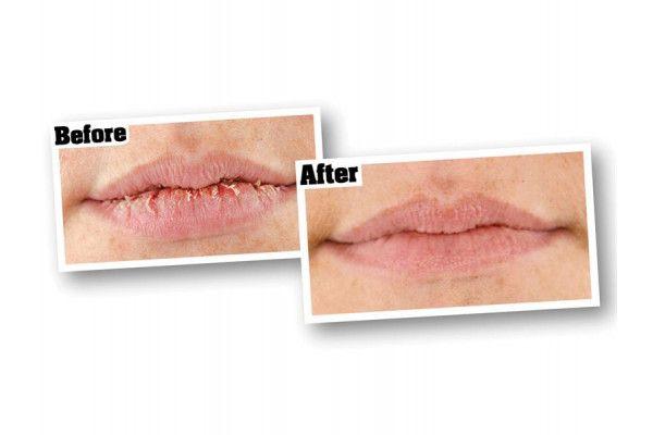 Gorilla Glue O'Keeffe's Lip Repair Lip Balm, Cooling Relief 4.2g