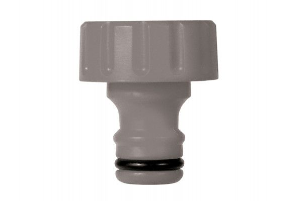 Hozelock 2169 Inlet Adaptor for Reels & Carts