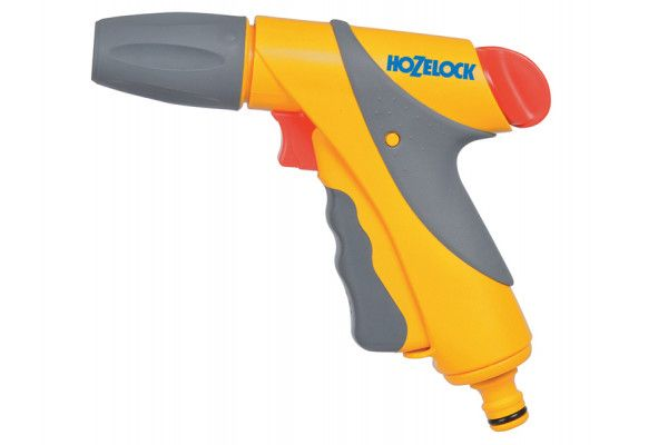 Hozelock 2682 Jet Spray Gun Plus