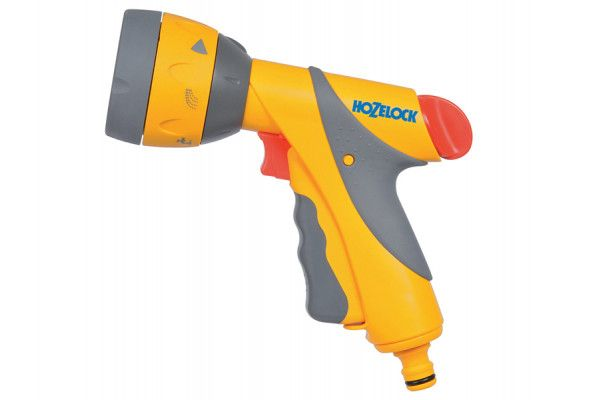 Hozelock, Multi Spray Plus