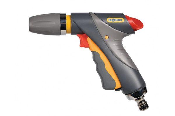 Hozelock 2692 Jet Spray Gun Pro