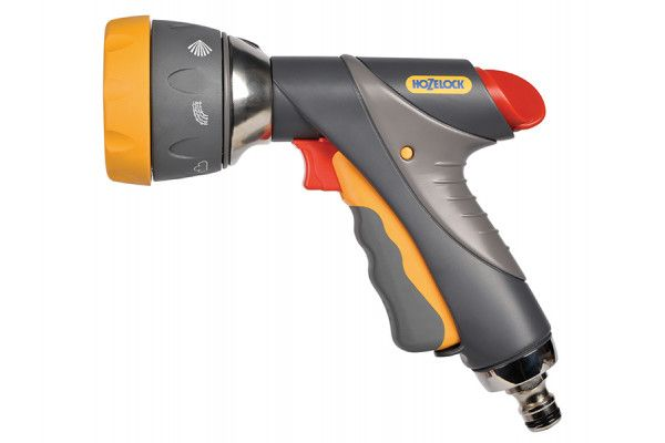 Hozelock 2694 Multi Spray Gun Pro