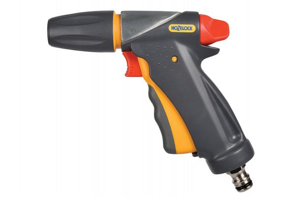 Hozelock 2696 Ultra Max Jet Spray Gun