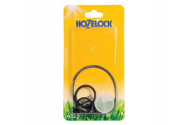 Hozelock 4125 Spares Kit Standard / Plus
