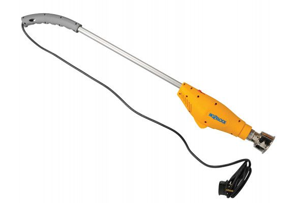 Hozelock 4184 Green Power Thermal Weeder 240 Volt