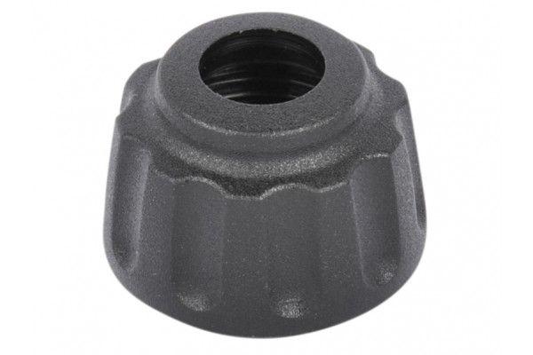 Hozelock 7015 Adaptor Nut (5 Pack)
