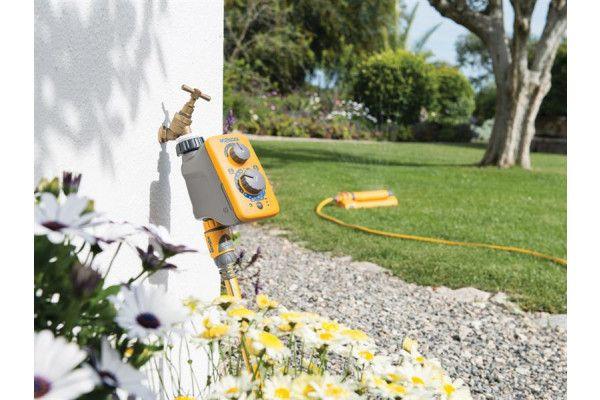 Hozelock 2214 Sensor Controller Plus