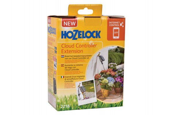 Hozelock Cloud Extension Kit