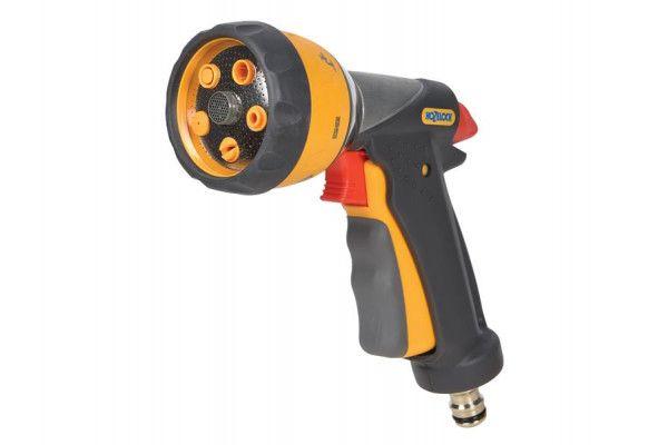 Hozelock 2698 Ultra Max Multi Spray Gun