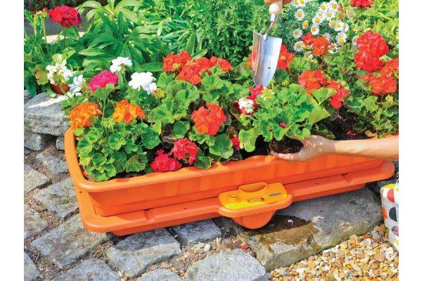 Hozelock 2811 Flower & Vegetable Waterer